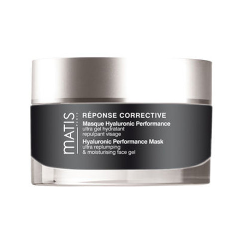 Masque Hyaluronic Performance 50ml