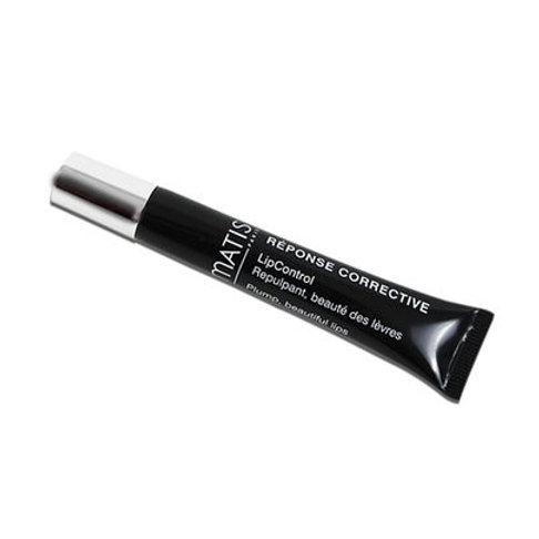 Lip Control Repulpant Lèvres- 10ml