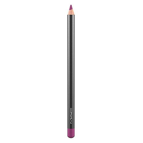 M.A.C COSMETICS Crayons à lèvres Heroine