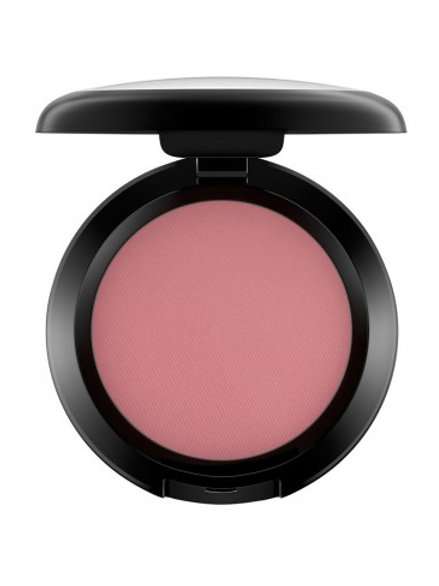 MAC Blush Desert Rose