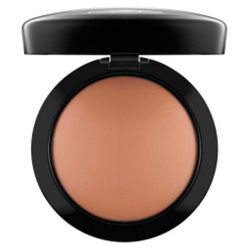 Poudre Compacte Mineralize Mac Skinfinish Natural Sun power- 10gr