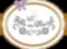 Epilation, Fille au pluriel, Bar àCir, institut de beauté, Pouxeux, epinal, rmiremont, Vosges, Au Sentier des Anges