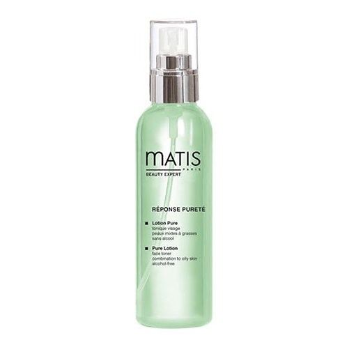 Lotion Pure Matis- 200ml