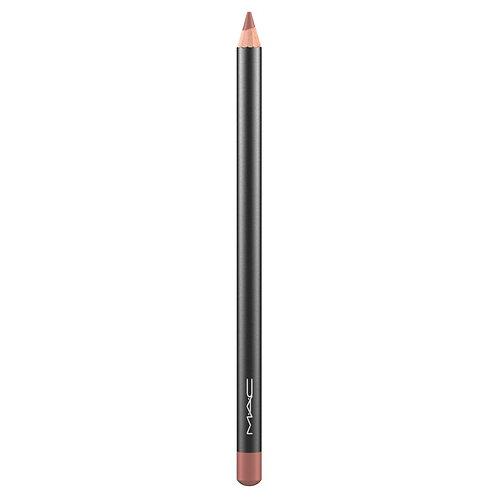 M.A.C COSMETICS Crayons à lèvres Spice