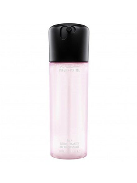 MAC Brume Fix + Prep + Prime Rose - 100ml