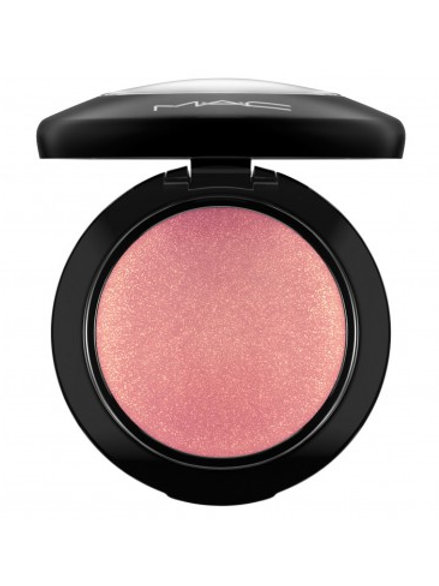 MAC Blush Mineralize Love Thing