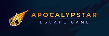 apocalypstar.jpg