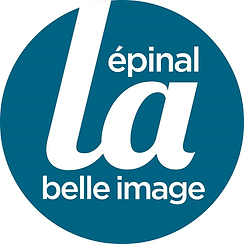 labelimage.png