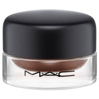 M.A.C COSMETICS Eye liner Fluidline Dip Down marron- 3gr