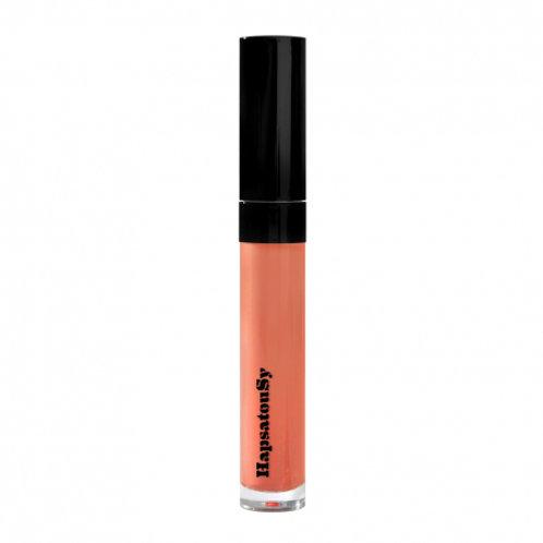 Rouge à lèvres mat liquide - 09-LABIBA