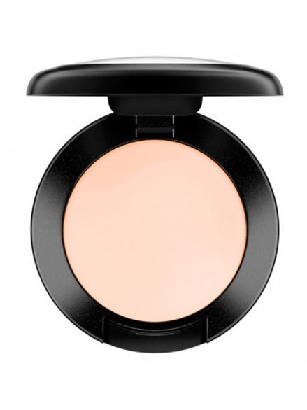 MAC Anti-cernes studio SPF35 NW15