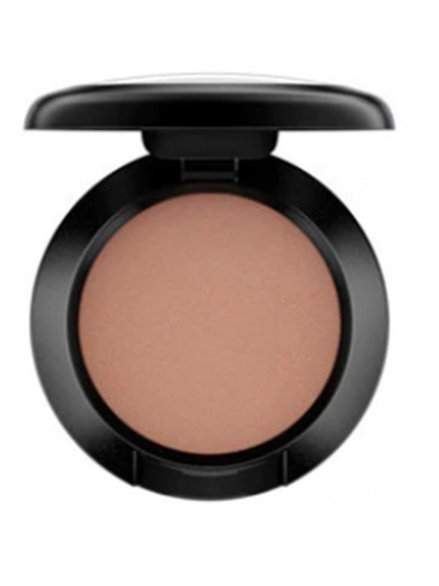 MAC Fard à paupière Soft brown
