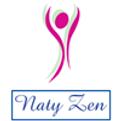 Naty zen.png