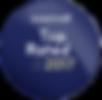 tourisme Vosges,Spa Urbain,Institut de beauté, Massage, Soin corps, Soin visage, onglerie, ongle, manucure,Hydromassage, Soin énergétique, épilation à Pouxeux, Arches, Jarménil, Cheniménil, Archettes, Hadol, Epinal, remiremont, Vosges, Lorraine, Docelles, Bruyères, Gérardmer, Rehaupal, Le Tholy, Tendon,Eloyes, Saint Nabord, Bruyères, Laveline, Lespanges devant Bruyères, Jeuxey, Rambervillers, Golbey, Dinozé, Saint Laurent,Cleurie, Plombières les Bains, Val d'Ajol,Deyvillers, Deycimont,Xertigny, Hadol,maquillage,beauté,minceur