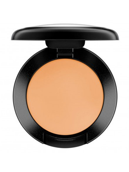 MAC Anti-cernes studio SPF35 NC45