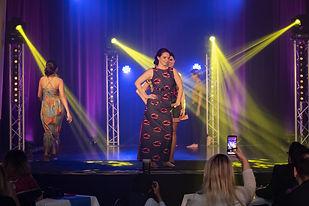 Election Miss Elegance Vosges 2019.jpg