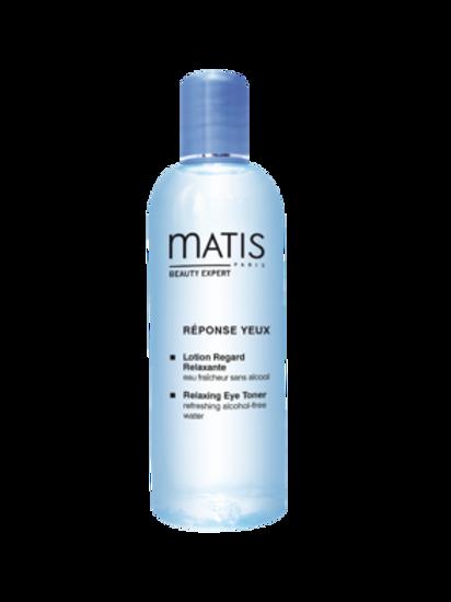 Lotion Regard Relaxant Matis- 150ml