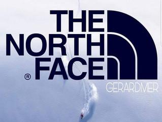 The North Face Gérardmer
