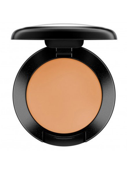 MAC Anti-cernes studio SPF35 NC50