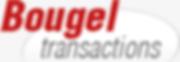bougel transaction.png
