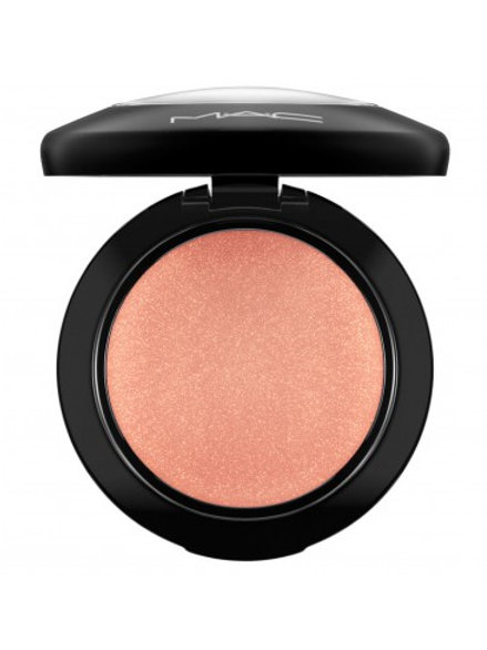 MAC Blush Mineralize Love Joy