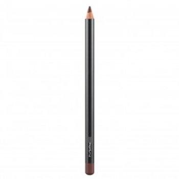 M.A.C COSMETICS Crayons à lèvres Chestnut