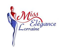 Miss Elegance Lorraine