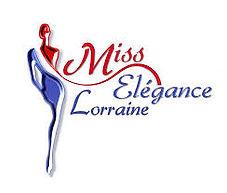 Comité miss elegance lorraine.jpg