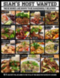 Copy of Photo Menu Poster Template(1).jp