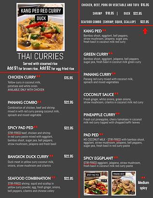 Siam P6 Curry(1).jpg