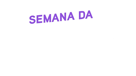 logo_oficial.png