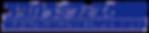 cocokaraplus_logo-03.png