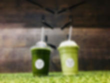 green, smoothie, health, protein, matcha, spinch, kale, london, holborn, gym, post workout, exercise, training, personal training