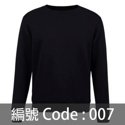 訂做衛衣 HJ005 007