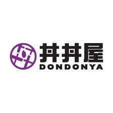 Dondonya_印Tee