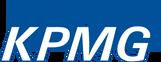 KPMG 印Tee.png