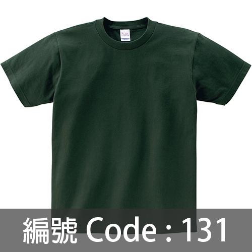 印Tee TS007 131