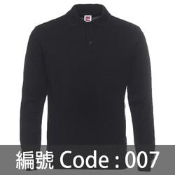 印Polo PS008 007