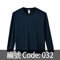 印TEE TS019 032