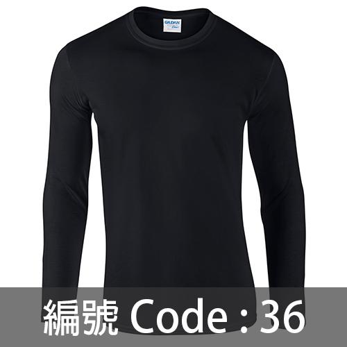 印Tee TS013 36C