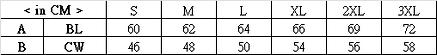 LJ002 尺碼表.png