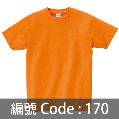 印Tee TS007 170