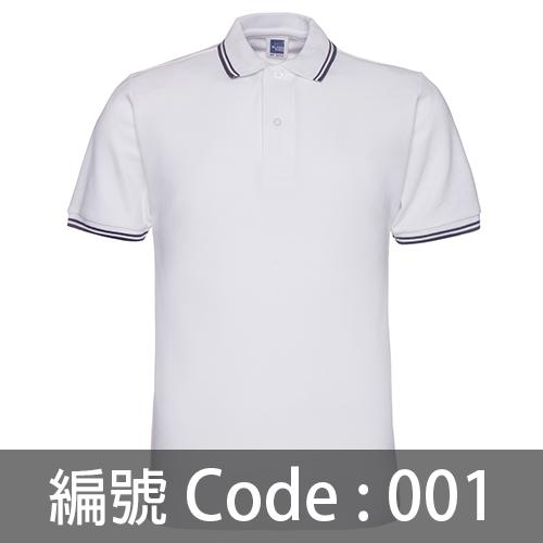 印Polo PS006 001