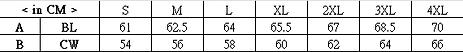 印衛衣 HJ008 尺碼表.png