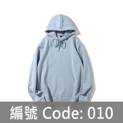 印衛衣 HJ010 010