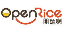 Openrice_印Tee.jpg