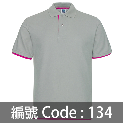 印Polo PS007 134