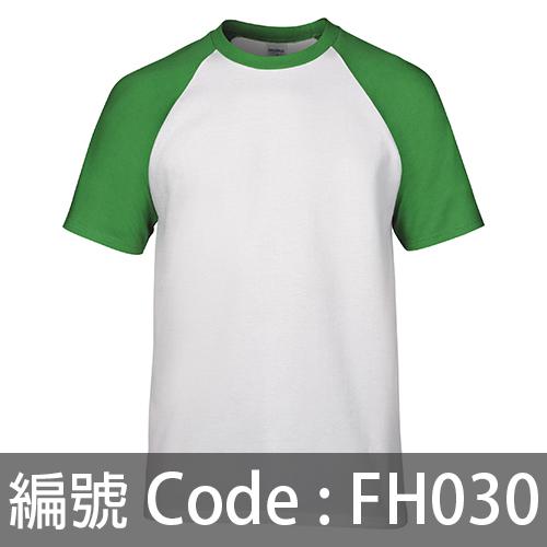 印Tee_TS010_FH030