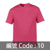 印Tee TS001 10C