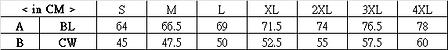 印POLO PS010 尺碼表.png